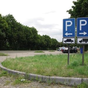 Autobahn A38